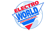 PC Basic partners ElectroWorld