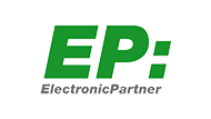 home-partners-electronicpartner-logo