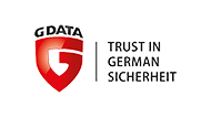 home-partners-g-data-logo